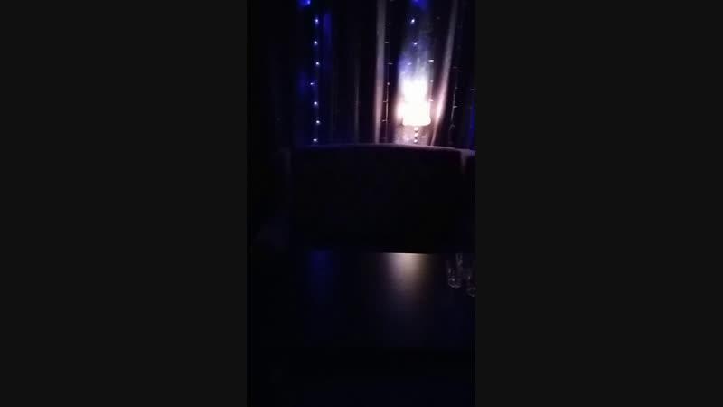 Live Magic Shisha Lounge bar Кальяная №1 г Балашиха
