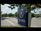 2018 Acura NSX _ Twin Turbo V6 573 HP _ Next-Generation Supercar_HD.mp4