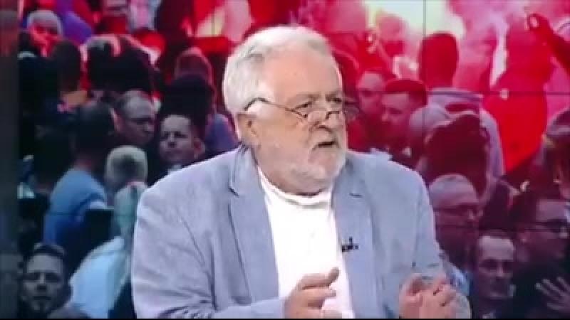 Männer Tube - Henryk M. Broder sagt die Wahrheit über Chemnitz Facebook