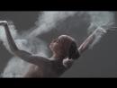 Olsein feat. Sofia Lecubarri - Lullaby Stranger (AFX Hypercode Remix) (vidchelny)