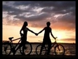Engelbert Humperdinck - Les bicyclettes de Belsize