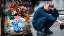 Лучше присядьте Реальное число УШЕДШИХ в Кемерово данные кассиров РАССКРЫЛИ правду