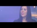 George Acosta ft Fisher - True Love