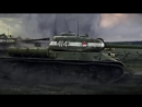 Two Steps From Hell - Victory - The Cost of Freedom (Cinematic)