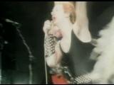 Judas Priest - Living After Midnight