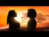 Алёна Высотская - День и Ночь 1080p