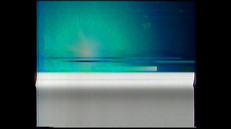Рекламный блок и анонсы Индиана Джнос. Искатели потерянного ковчега, Человек и закон (ОНТ, 14.09.2003) 5