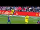 Neymar - Best Dribbling Skills 2016_17