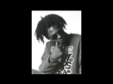 Ice MC - Think About The Way (140 bpm Drive Mix) (Short)
