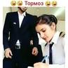 "💥🔥👑💣 🎬🎵🎬 💣👑🔥💥 on Instagram ""подписаться душанбе🇹🇯 хатлон кулоб кургантюбе хатлонскаяобласть tk video кубодиён поезд судья taji"