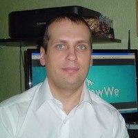Андрей Сенько