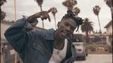 Wasteey Monroe - VV's Aim (Official Music Video)