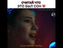 Turk_sinema36831298_214538375866059_288738432128122880_n.mp4