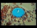 Nikoipo У Нікополі у зв'язку з відзначенням Дня міста