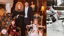 О счастье и земной любви Аллы Пугачевой Дубликат Пугачевой Валентина Игнатьева Разные Судьбы