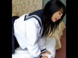 Nana Mizuki Fitness - Training Part 1.
