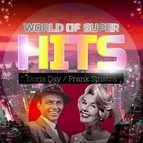 Doris Day альбом World of Super Hits