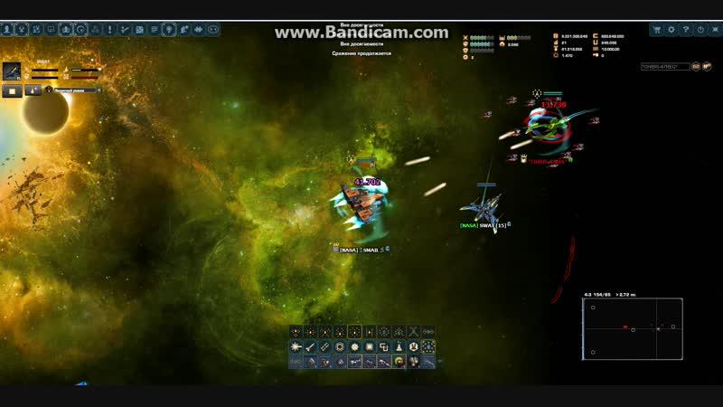 Bandicam 2016-08-23 14-50-32-132