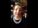 Проявления зависти - видеоответ психолога Анфисы Соловьевой