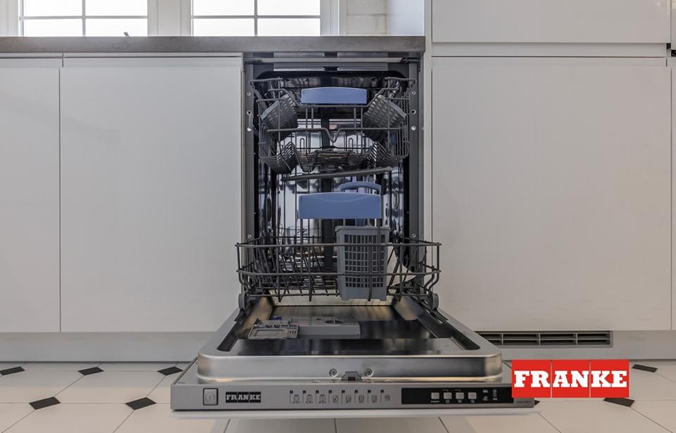 Franke посудомоечные машины бытовая техника Краснодар