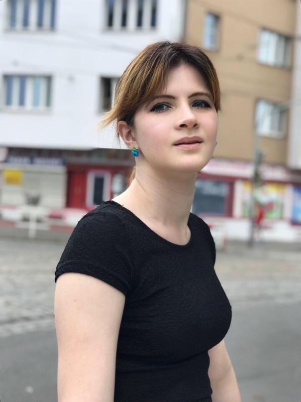 Светлана Демидова   Москва