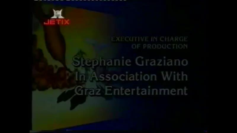 Jetix рекламный блок 1 2005 декабрь.mp4