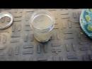 Calibrating Decagon 5TE Soil Moisture Probes