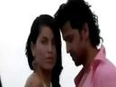 Bárbara Mori and Hrithik Roshan Hot Sexy Video for Kites