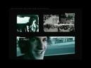 Колумбайн Marilyn Manson The NOBODISE minus