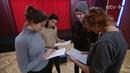 Театр Фертъ готовит спектакль по пьесе Радзинского Она в отсутствии любви и смерти