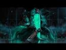 Ludwig the Accursed Bloodborne DLC OST
