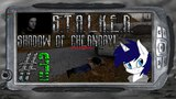 Прохождение игры S.T.A.L.K.E.R. SHADOW OF CHERNOBYL #3