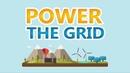 Power The Grid — анонс