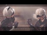 NieR:Automata/ニーア オートマタ