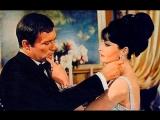 Скандал Le scandale - 1967