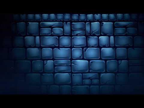Shoke CSGO - Panorama UI