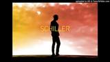 Schiller &amp Giorgio Moroder - Lichtjahre (MDV)