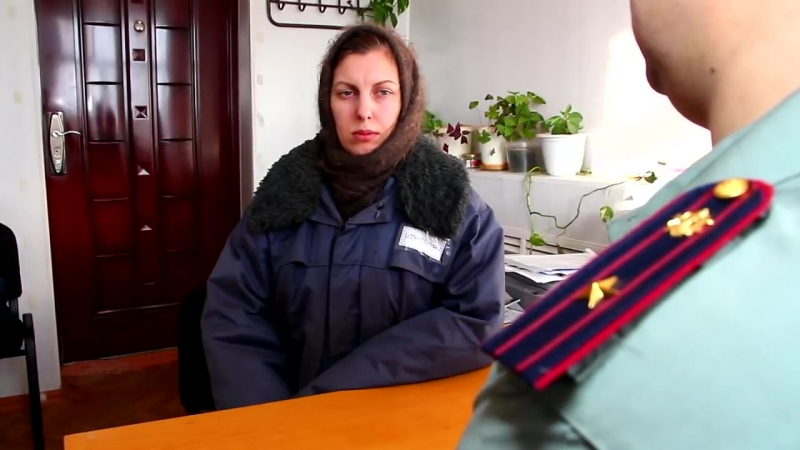 Shanson aprel novyj hit Vyacheslava Antonova