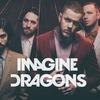 Imagine Dragons в Киеве, 31.08.2018