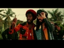 028 Protoje ft Chronixx - Who Knows