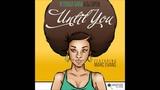 N'Dinga Gaba &amp DJ Spen feat. Marc Evans - Until You (N'Dinga's Deep In You Dub)