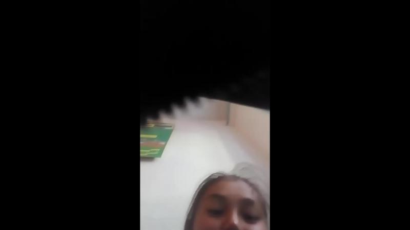 Сағина Абсаматова - Live