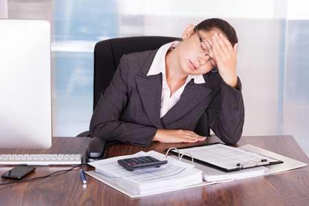Миорелаксант может быть полезен при лечении головной боли от напряжения.