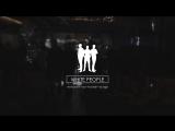 White people - Ivan Roudyk (Hennessy)