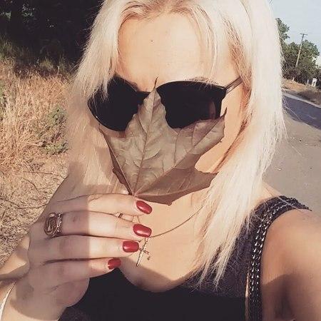 """Нина on Instagram: """"Я Хочу....😈Друзья собираю бабло на свой Обезбашенно -психологический клип 😉⭐Можете помочь Ха-Ха 😂и пущу на м1 Ха-Ха 😉Ищу…"""""""