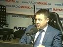 Сергей Стиллавин и его друзья. Моторные масла и их применение - Вести 24