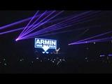 Armin van Buuren - ASOT 550 (IEC Kiev 10.03.2012)