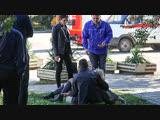 «Беги отсюда, пока можешь»: пережившие стрельбу в керченском колледже рассказывают о трагедии
