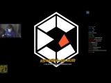 [Реакции Братишкина] Братишкин смотрит: Самые няшные и прикольные видео из Kwai #54
