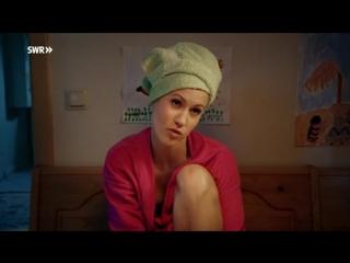 Alles Klara 1x03 Tod einer Hexe